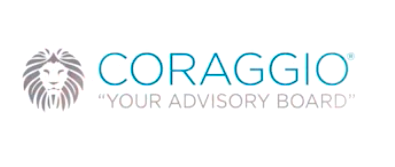 "Michelle Laforest ""Coraggio's Holistic Approach - Business, Family and Health"""