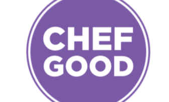 Jonathan Hill, CEO and Co-Founder of Chefgood